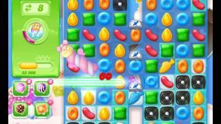 Candy Crush Jelly Saga Level 227