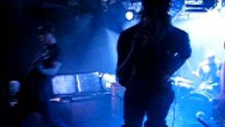 emil bulls - to end all wars (live in finland 2009)