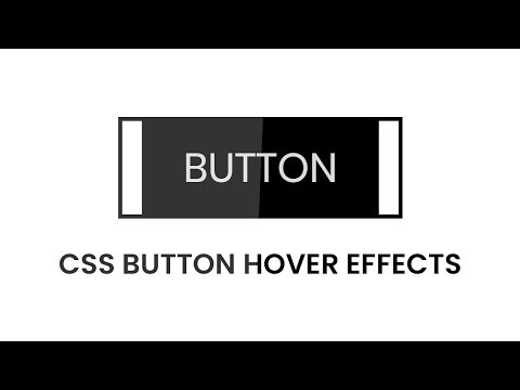 Button Hover Effects | Html CSS thumbnail
