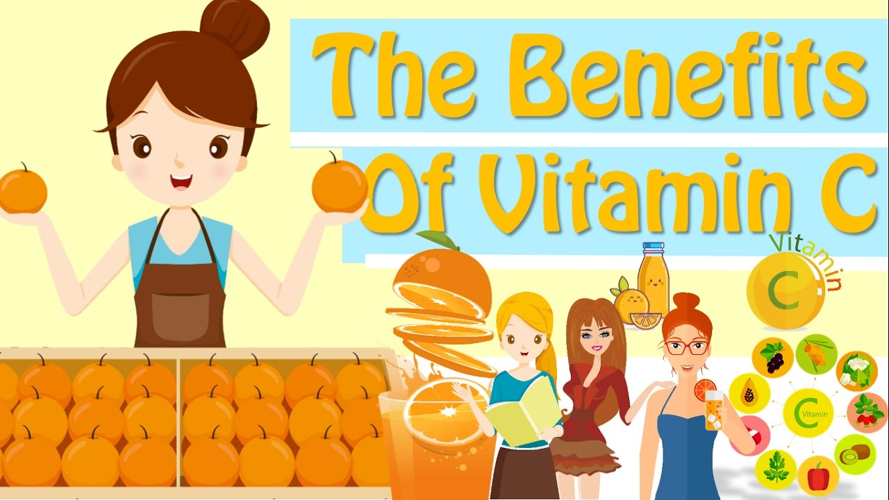 short essay over vitamin c Vitamin c, also known as ascorbic acid, is a water-soluble vitamin that is naturally present in some foods, added to others, and available as a dietary supplement humans, unlike most animals, are unable to synthesize vitamin c, so it is an essential dietary component.