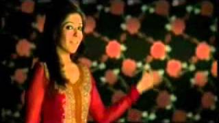 My Favourite Pakistani songs for 2010................so far.