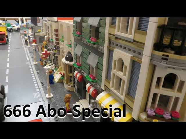 666 Abo-Special