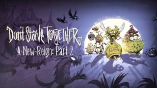 Скачать Don T Starve Together A New Reign Part 2