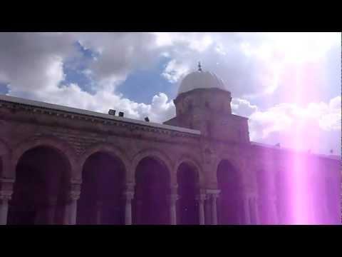 Masjid Az-Zaytuna