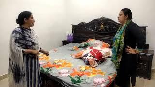 #Ghar ghar di kahani 7#ਘਰ ਘਰ ਦੀ ਕਹਾਣੀ#Apnapunjab