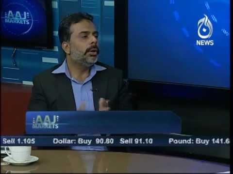 "DHA Karachi ""Real Estate On Rise"" By Muhammad Shafi Jakvani - Part 01"