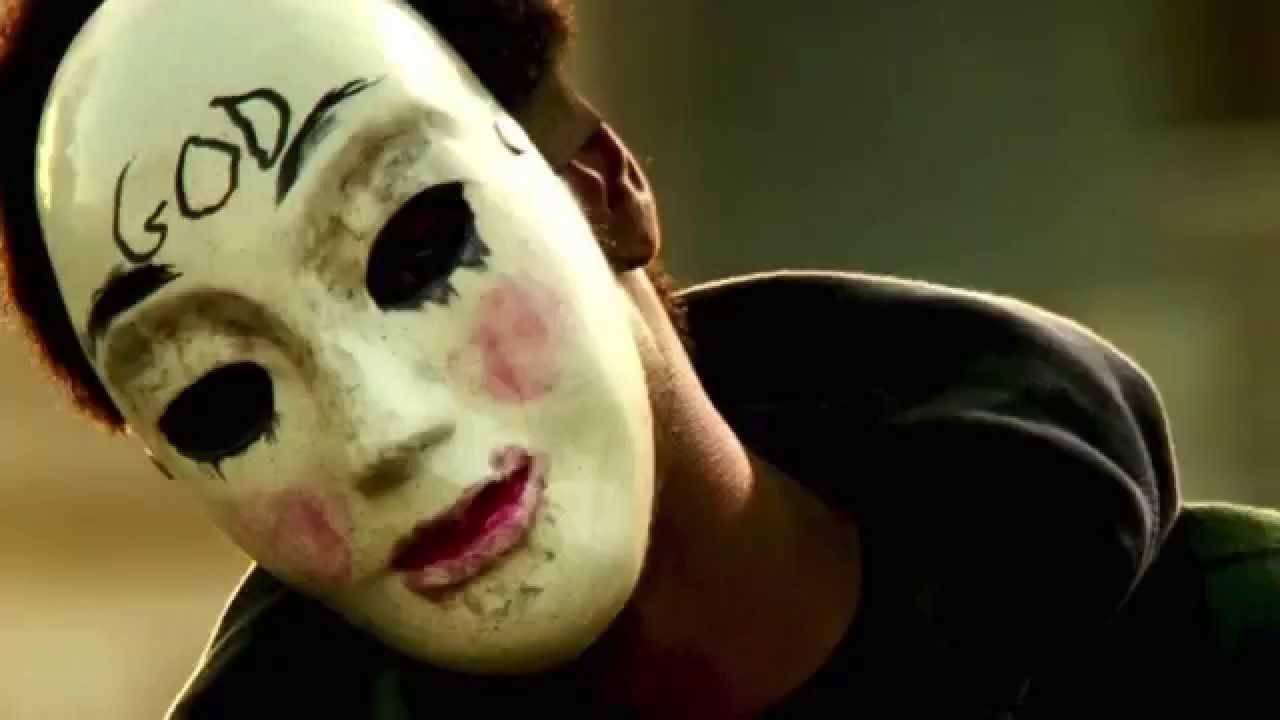 Die Besten Psycho Horrorfilme