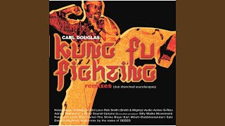 Kung Fu Fighting - Remix in The Name of Seeed
