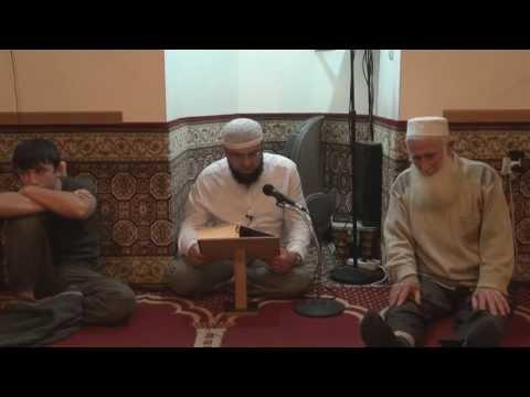 сура аль филь скачать. Песня аль-Филь - Толкование Корана Сура 105 скачать mp3 и слушать онлайн