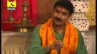 Gujarati Hd Anand No Garbo Songs - Anand No Garbo - Album  Anand No Garbo Singar - Sachin,Gayatri