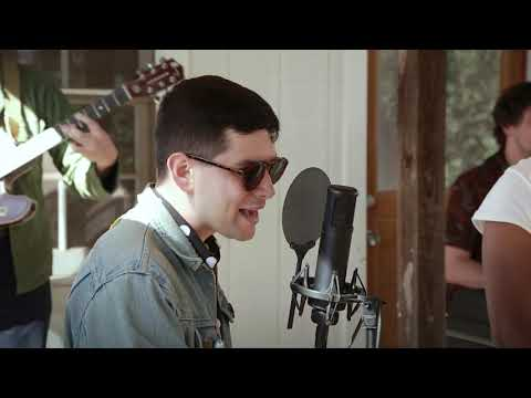 Durand Jones & The Indications - Don't You Know - 3/14/2019 - Riverview Bungalow - Austin, TX Mp3