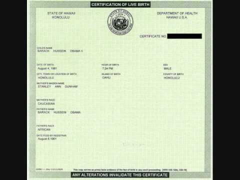JOHN MCCAIN IS A FRAUD-NOT WHITE AMERICAN OR US CITIZEN