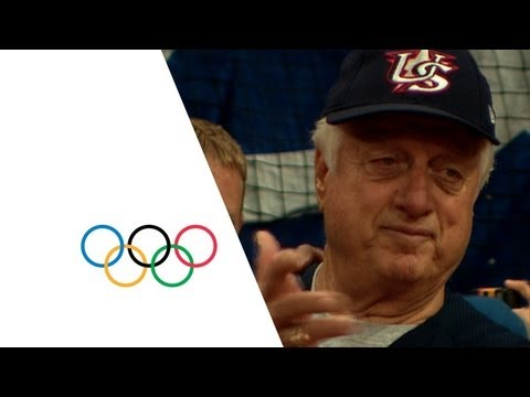 The Sydney Olympics Part 5 | Olympic History