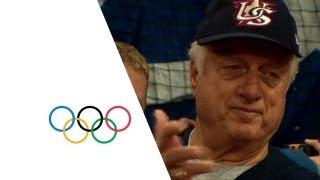 The Sydney Olympics Part 5 | Olympic History
