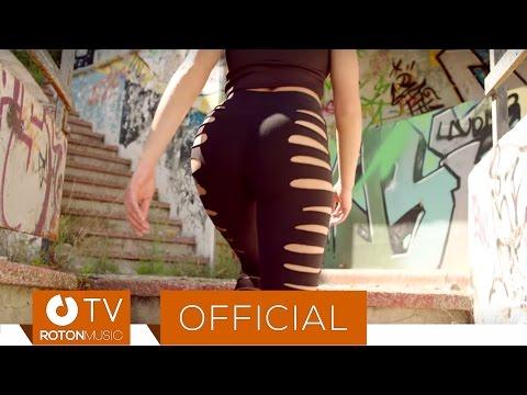 Top 40 Romania - 2 Hours Mix - Клип смотреть онлайн с ютуб youtube, скачать