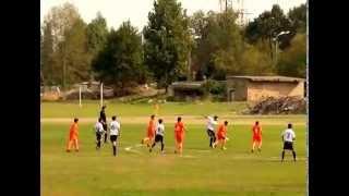 Kepez (Gence)-Gence TIM - 0-0   Mecid Huseynov U 15 Ligasi 7-Tur Oyunlari
