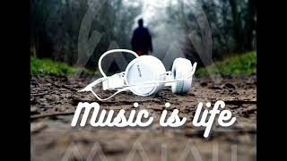 Djane Maiah - Music Is Life Session