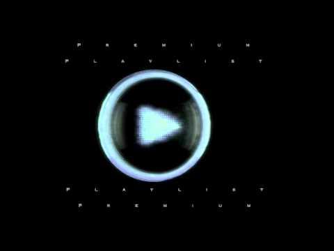 Alesso - ID W/R.E.M - Losing My Religion