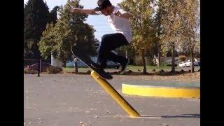 Best Of 2014 Skateboarding Volume 2 - everskate.com