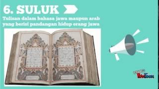 Sejarah Tradisi Islam Nusantara - Stafaband