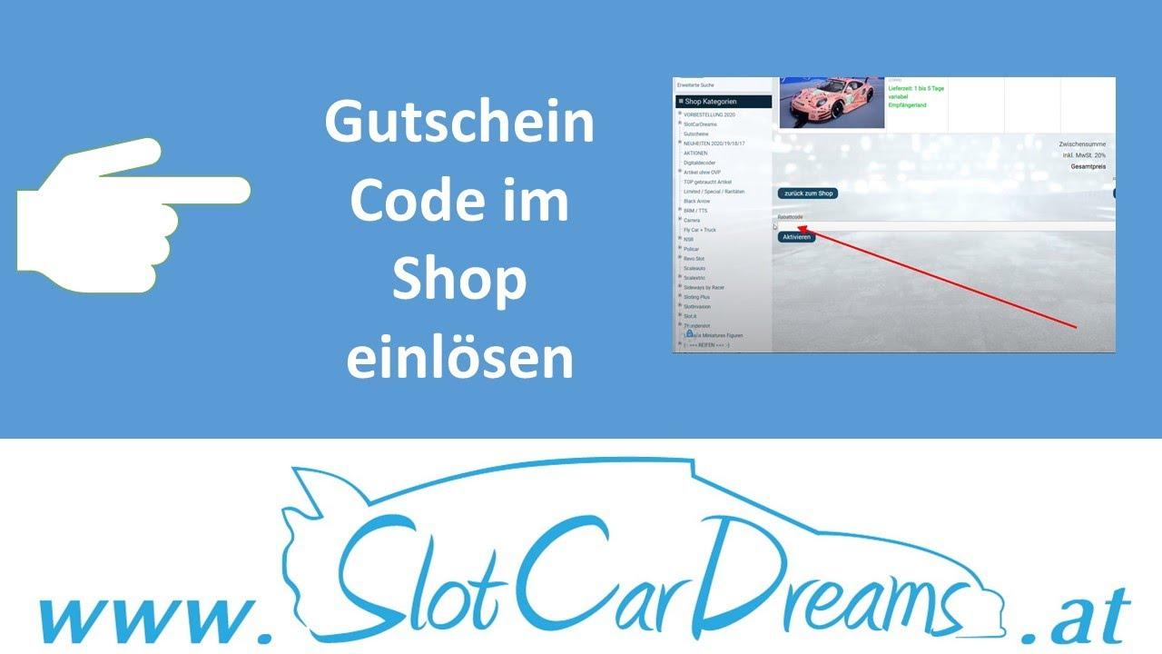 Westlotto Gutschein Code