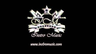 trey-songz-x-troy-ave-trey-songz-nana-featuring-troy-ave-mp3