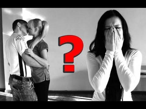 Последствия блуда, измены, прелюбодеяния? СМОТРЕТЬ ВСЕМ!!!