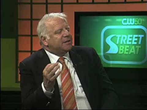 Weishen interview Leonard Slatkin (1)