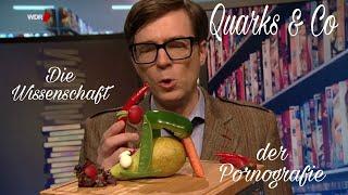 Quarks & Co | Die Wissenschaft der Pornografie | WDR | 14.03.2017