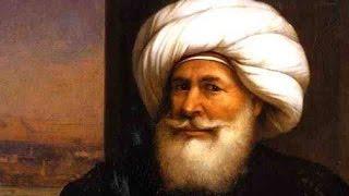 حقائق لا تعرفها عن الماسوني محمد علي باشا وكرهه للاسلام