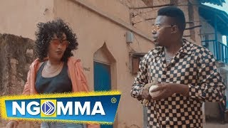 Belle 9 - DADA (Official Video)