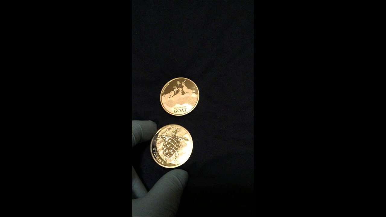 3 Month Silver And Gold Stack Youtube
