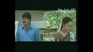 Ninne Premista - Full Length Telugu Movie - Nag - Soundarya - Srikanth - 01