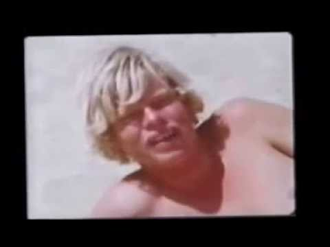 Pacific Vibrations 1969 [FULL MOVIE]