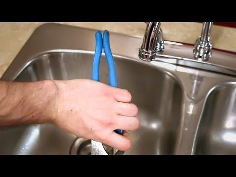 15 GENIUS Plumbing HACKS! | GOT2LEARN