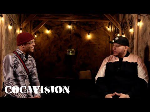 Coca Vision: T.I., Episode 9