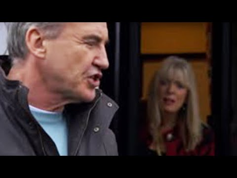 Get In The Car! | Gavin & Stacey | BBC Comedy Greats