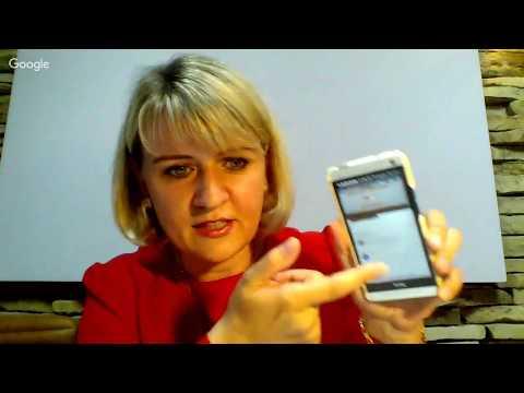 Миома матки: симптомы, причины и лечение (+ фото)