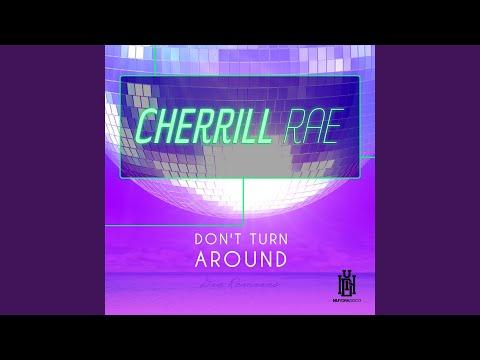 Don't Turn Around (Radio Edit)