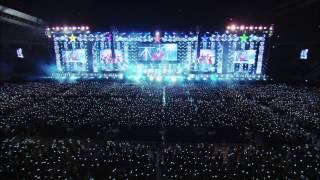 """サザンオールスターズ - ピースとハイライト 「SUPER SUMMER LIVE 2013 """"灼熱のマンピー!! G★スポット解禁!!"""" 胸熱完全版」"""
