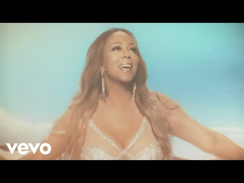 Mariah Carey - The Star