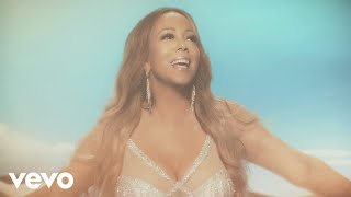 Mariah Carey - The Star (Official Video)