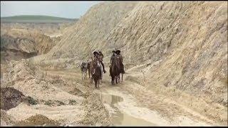 Фильм Искатели золота ИСТОРИЧЕСКОЕ кино ВЕСТЕРН