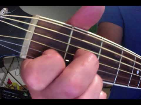 Side By Sidechords Youtube