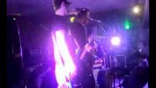 Cotto di te - Dxtt. Nemesi &Vanilla Sky Live@Io Rimini