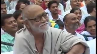 Shiv Tandav | Kirtidan Gadhvi | Morari Bapu | Kullu- Manali