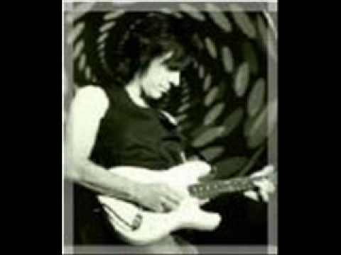 Jeff Beck A Day In The Life