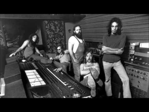 STEELY DAN * Chain Lightning   1975   HQ