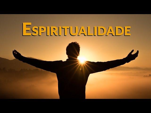 Espiritualidade - Programa Razão para viver