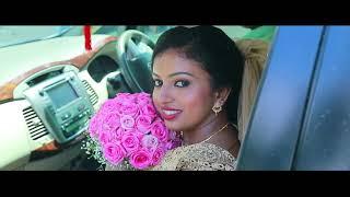 Wedding Highlights Nelson and Anju (Kottuthundiyil Bethel and Palackeel Kallarukutty)